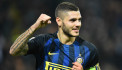 Napoli & Roma Have Made Offers For Inter's Icardi But He Only Wants Juventus