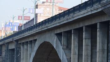 39-ամյա քաղաքացու ինքնասպանության փորձը կանխվել է