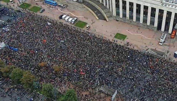 Араик Арутюнян:В учебники по истории Армении будут внесены изменения