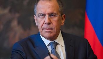 Россия назвала условие передачи Курил Японии