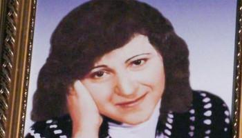 Ավարտվել է Գյումրիում ռուս զինծառայողի կողմից 57-ամյա Ջուլիետա Ղուկասյանի սպանության գործի նախաքննությունը