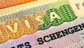 Страны ЕС перестанут ставить штампы в паспорте при проходе границы