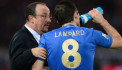 Lampard the 1st Blues boss who can't win ONE match in 1st 3 games since Benitez