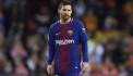 Messi will be fit for Barca to face Real Betis next weekend
