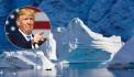 Թրամփը Գրենլանդիան գնելու հարցը ռազմավարական խնդիր է անվանել