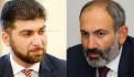 Давид Санасарян: В вопросе эксплуатации Амулсарского месторождения поддержать Пашиняна не могу