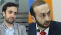 «Հեչ լավ բաներ չեն գալիս մտքիս». Դանիել Իոաննիսյան