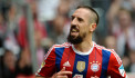 Franck Ribéry to sign for ACF Fiorentina
