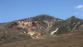 Чем опасна эксплуатация Амулсарского рудника в Армении?
