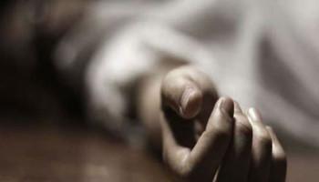 Շարուրի փողոցի բնակարաններից մեկում հայտնաբերվել է 46-ամյա տղամարդու դի