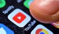 YouTube удалил более 200 каналов из-за протестов в Гонконге