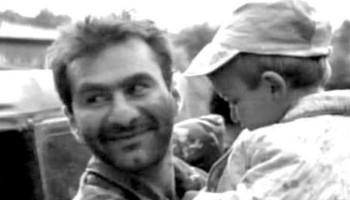 «Եթե Արցախը կործանվի, ապա միայն՝ քաղաքական խաղերի պատճառով». 1992-ի այս օրը զոհվել է ազատամարտիկ Բեկորը
