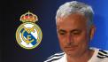 Մոուրինյոն ցանկանում է գլխավորել «Ռեալ»-ը