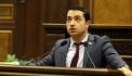 Մխիթար Հայրապետյանը՝ ՖԻԴԵ-ի հայտարարության մասին