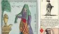 «XVI-XVII դդ Հայաստանը ներկայացնող խաղաթղթեր կան». Սուքիաս Թորոսյան