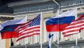 Ռուսաստանի դեմ ԱՄՆ պատժամիջոցների նոր փաթեթն ուժի մեջ է մտել