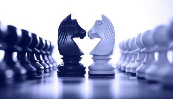 «Շախմատ» առարկայի հետ կապված բազմակողմանի քննարկումներ են նախատեսվում