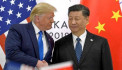 Trump Postponing Tariffs on China as a 'Good Will' Gesture