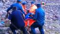Польский турист погиб в схватке с медведем на армянской горе Арагац