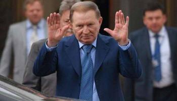 """Пушков ответил на слова Кучмы о """"сговоре"""" против Украины"""