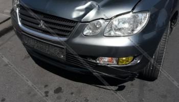 Երևանում 39-ամյա վարորդը վրաերթի է ենթարկել 79-ամյա հետիոտնին