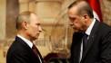 Ռուս քաղաքագետը ներկայացրել է ռուս-թուրքական «ընկերության» իրական սահմանները