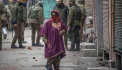 Պակիստանի վարչապետը հաստատել է Հնդկաստանի հետ միջուկային պատերազմի հավանականությունը
