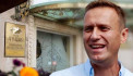 «Армения» против Навального: назначена дата суда