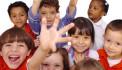 Կառավարությունը հավանություն տվեց «Երեխայի իրավունքների մասին» արձանագրության ստորագրությանը