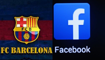 Barça selected by Facebook to be the first sports club to offer its new 'Fan Subscription' service