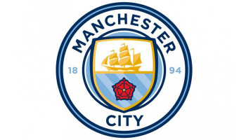 Manchester City set new Premier League record