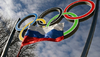 Altered doping data could restart Russian scandal: report