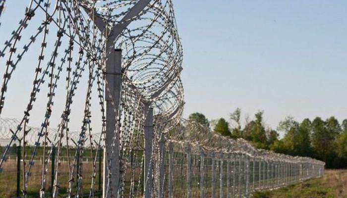 Ադրբեջանցի սահմանապահներն Իրանի հետ սահմանին գնդակահարել են երեք սահմանախախտի