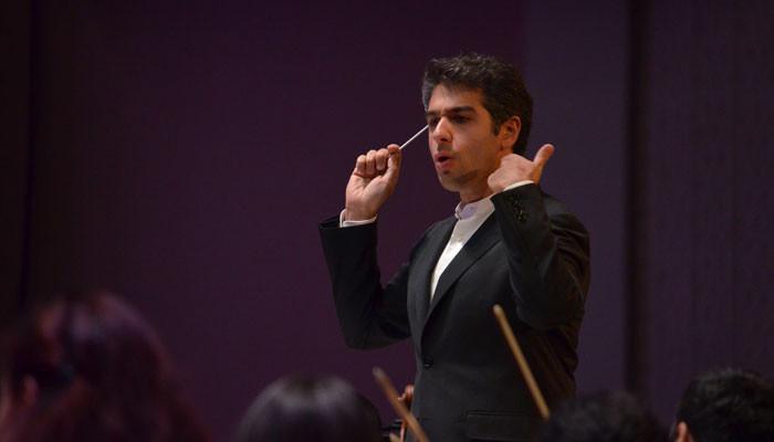 Սերգեյ Սմբատյանը ելույթ կունենա «Լա Սկալա»-ում