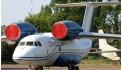 «Վթարի ենթարկված Ան-72 օդանավը հայկական պատկանելություն չունի». Հակոբ Ճաղարյան