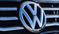 Volkswagen postpones final decision on Turkey plant