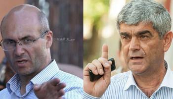 Варужан Аветисян: Виталий Баласанян вводит людей в заблуждение, используя коварные информационные и психологические уловки