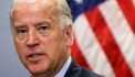 Biden warns Trump's re-election will bring the end of NATO
