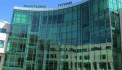 Արցախի Հանրապետական բժշկական կենտրոնը դարձավ համալսարանական