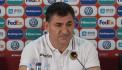 Главный тренер сборной Армении Армен Гюльбудагянц подал в отставку
