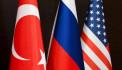 Сенаторы США подготовили законопроект о санкциях против Турции и России