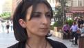«Այսպես մենք հանցագործ շղթայից դուրս չենք գա». Զառա Հովհաննիսյան