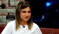 «Հայաստանին պակասում է կին վարչապետը, կին ԱԺ նախագահը»․ Մարիամ Փաշինյան