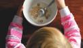 СМИ: в Севастополе мать накормила ребенка кашей, приготовленной на кислоте