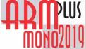 Մեկնարկում է «Արմմոնո Plus» հանրապետական 3-րդ փառատոնը