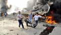 Операция Турции в Сирии: названо число жертв и реакция Асада. Reuters