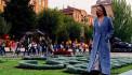 «Մեր քաղաքն ախր ինչքա՜ն նման է մեզ». Նազենի Հովհաննիսյան
