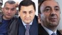«Պարո՛ն Ֆարմանյան, հենց Հրայր Թովմասյանը կալանավորվի, դուխով դիմիր». Արտակ Գալստյան