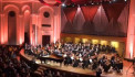 «Նվագախումբը կատարում է Արամ Խաչատրյանի կոնցերտը». Նիկոլ Փաշինյան