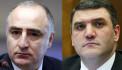 Сасун Хачатрян: Геворк Костанян пообещал явиться в ССС